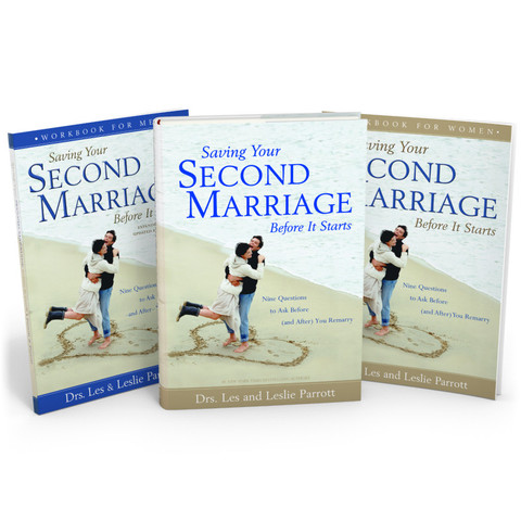 saving-your-second-marriage-before-it-starts-bundle_large